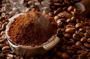 De lekkerste koffiebonen