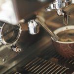 beste koffiezetapparaat bonen